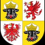 Abi Rechner Mecklenburg Vorpommern